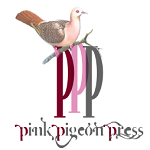 Pink Pigeon Press